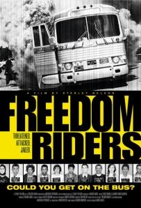 FreedomRidersposter.72