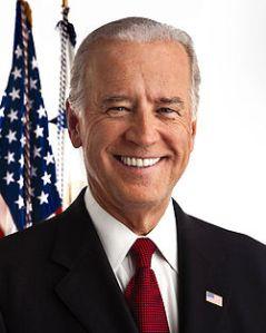 Joe_Biden_official_portrait_crop