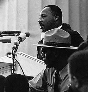 300px-Martin_Luther_King_-_March_on_Washington