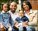 NWLCfamily