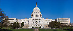300px-Capitol_Building_Full_View