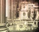 BudgetEconomy