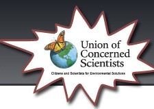 41 Million Cars — GONE      … Union of Concerned Scientists
