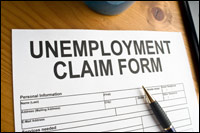 CONGRESS: Unemployed and Unnoticed