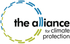 Alliance_for_Climate_Protection_logo