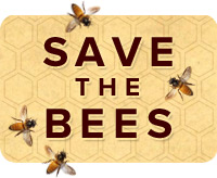 save-the-bees200