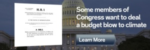 budgetblow2climate