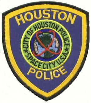VIDEO: Houston police beat helpless 15-year old …must see