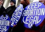 keepabortionlegal