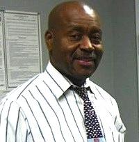 This Black mayor challenged White authorities   …