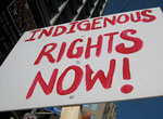 Do you know about Indigenous rights?  – ran