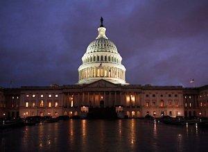 Congress: the Republican led House &  HR1837 – the Senate considers S.1813,Surface Transportation bill &Sen.RoyBlunt's war on Women- Amendment#1520 continues on 3/1/2012