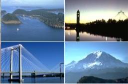 SeattleWAthumbpix