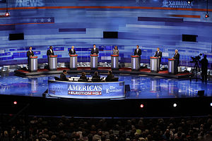 Republican_presidential_debate_in_Iowa