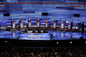 Republican_presidential_debate_in_Iowa
