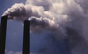 energy_smokestacks_480x295