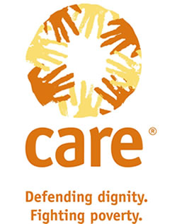 CARE …Helene D. Gayle, MD, MPH President and CEO, CARE