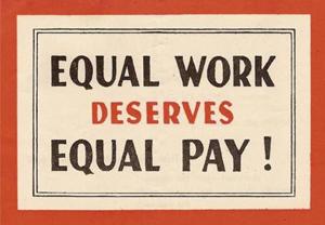 equalworkequalpay