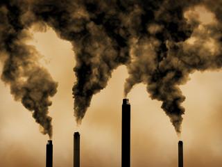 Reducing greenhouse gas pollution      … Gabe Wisniewski, Greenpeace