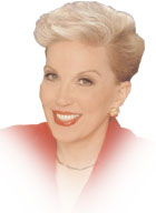 """Healthy Women's Action Kit Featured in """"Dear Abby"""""""