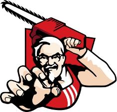 What's in KFC's secret recipe?