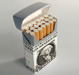 State Tabacco Taxes – done right it can be a win win solution
