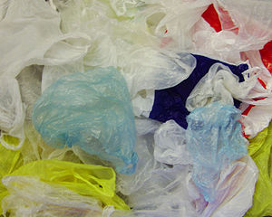 Plasticbagsrecycle