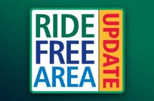 ride_free_area_update