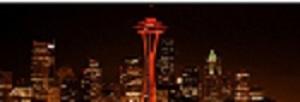 SeattleNighttime3