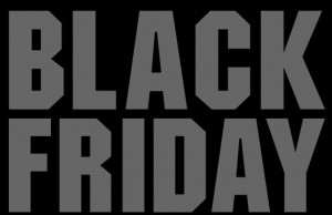 Black-Friday2-300x194