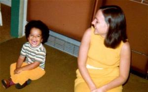 PBO&mom