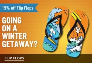 Wordpressflip_flops_midsize_left