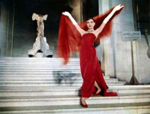Audrey-Hepburn-classic-movies-9448668-1666-1270