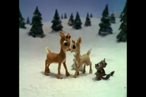 Rudolph-the-Red-Nosed-Reindeer-christmas-movies-3172792-1080-720