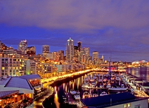 TumblrSeattleatthePierCS007W-DOWNTOWN-SEATTLE-SKYLINE-WITH-BOAT-HARBOR_-WA_H_WEB_