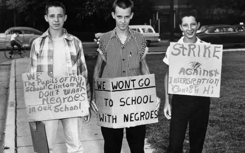Image result for brown v board of education